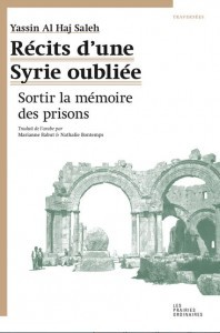 recits_syrie_oubliee-198x300
